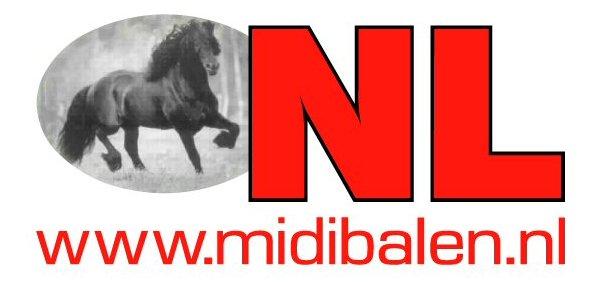 Midibalen.nl