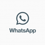 Whatapp ons